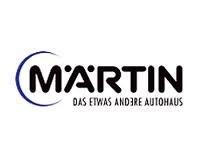 Autohaus Maertin