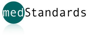 medstandards-logo